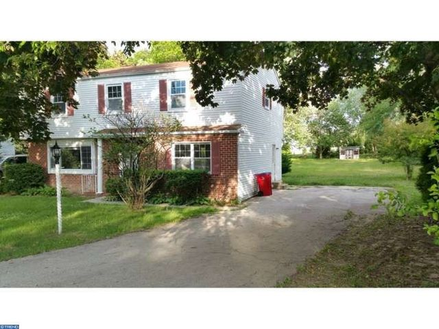 134 burnside ave norristown pa 19403 home for sale real estate