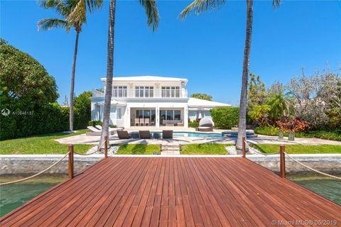 Photo of 1700 Daytonia Rd, Miami Beach, FL 33141