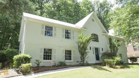 doraville ga real estate doraville homes for sale realtor com rh realtor com