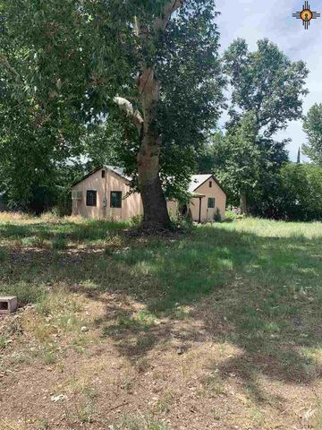 Photo of 7 And 11 Circle Dr, Glenwood, NM 88039