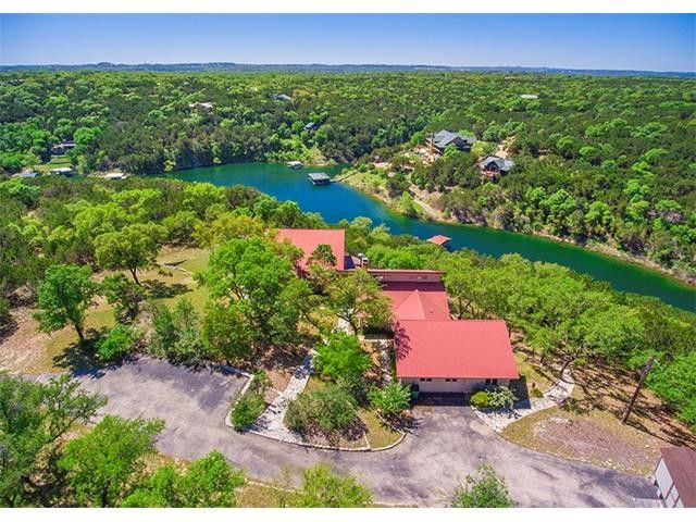 Homes For Sale By Owner Lago Vista Tx