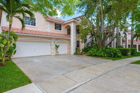 Photo of 3848 Heron Ridge Ln, Weston, FL 33331