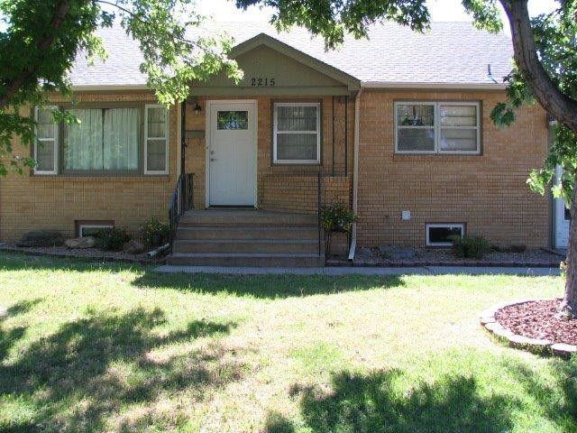 2215 Jackson St Great Bend, KS 67530