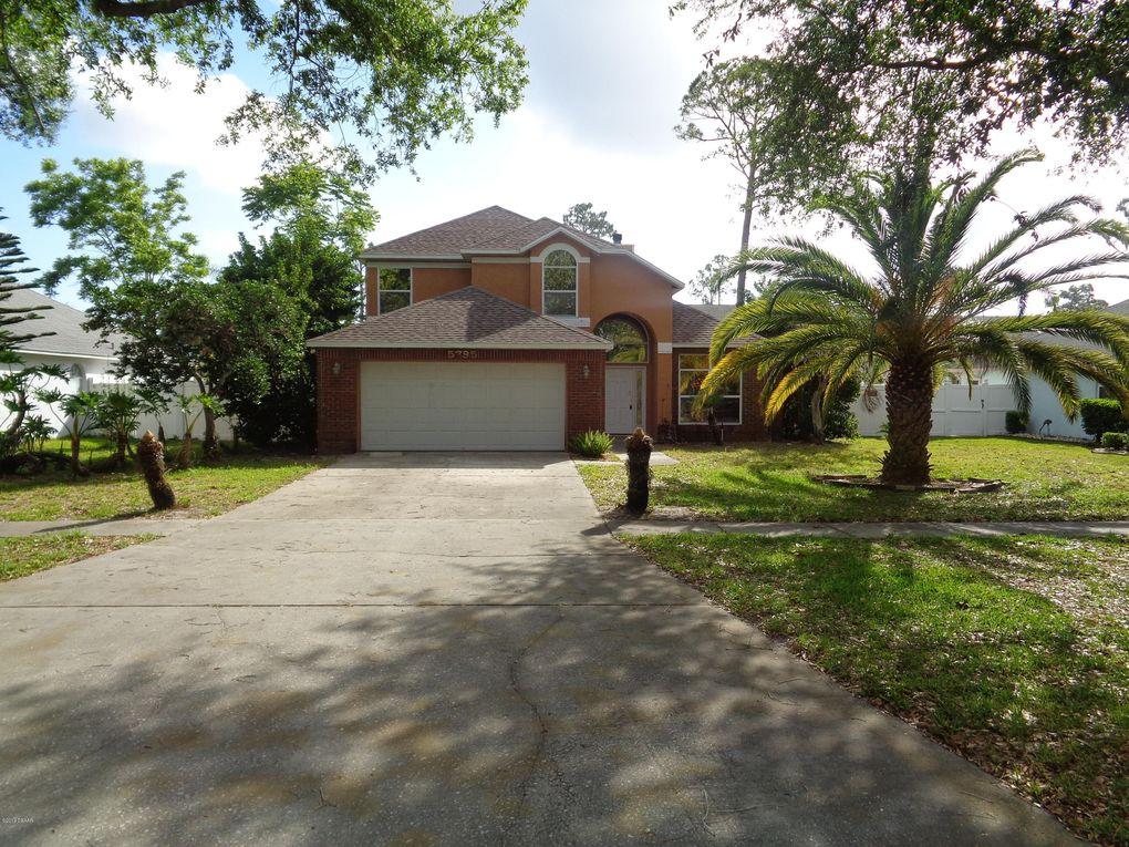 5795 Windsor Hill Dr, Port Orange, FL 32128