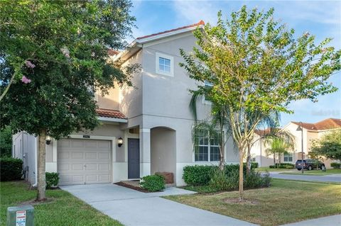 Photo of 2967 Buccaneer Palm Rd, Kissimmee, FL 34747