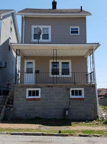 Photo of 2607 Maple Ave, Altoona, PA 16601