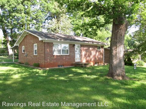 Photo of 45 Browndale Rd, Asheville, NC 28805