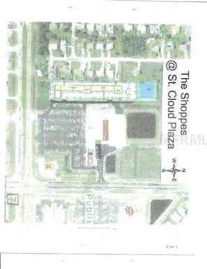 narcoossee saint cloud fl 34771 land for sale and real