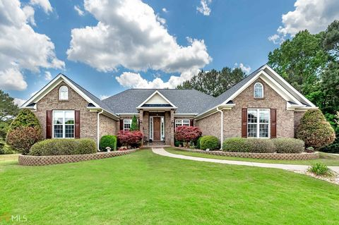 Prime Blacksville Ga Houses For Sale With Swimming Pool Realtor Home Interior And Landscaping Eliaenasavecom