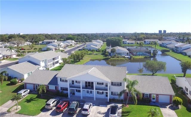 6761 Panther Ln # 6, Fort Myers, FL 33919