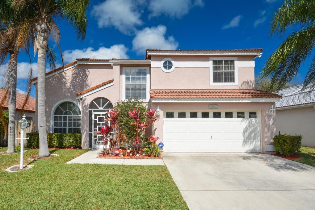 West Palm Beach Fl Real Estate Prices