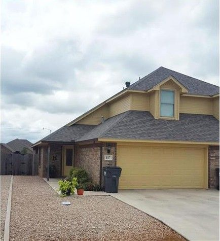 Photo of 117 County Road 337, Tuscola, TX 79562