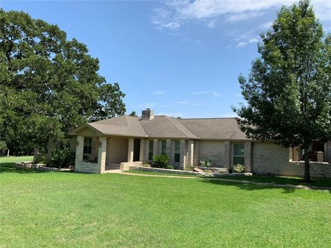 Photo of 4607 Sam Bass Rd, Round Rock, TX 78681