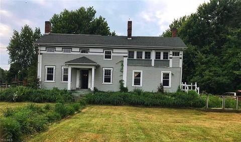 44041 real estate homes for sale realtor com rh realtor com