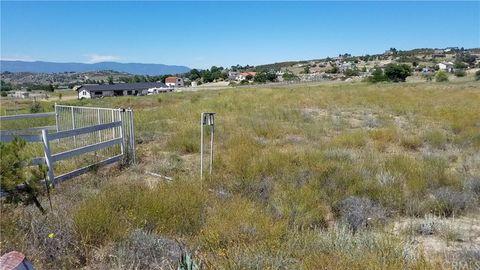 Rancho California, CA Land for Sale & Real Estate - realtor com®