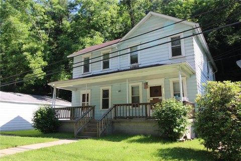 1372 Walton Rd, Jefferson Hills, PA 15025