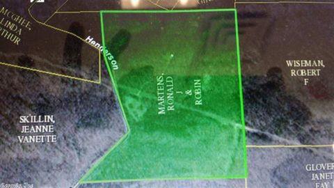 Malvern Ar Land For Sale Real Estate Realtorcom