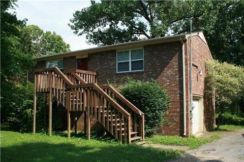 Photo of 405 Janette Ct, Goodlettsville, TN 37072