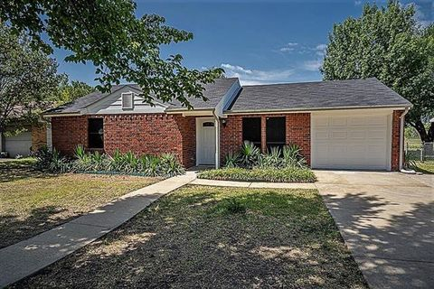 Wild Acres, Kaufman, TX Real Estate & Homes for Sale