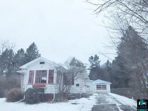 141 E Buffalo St, Duluth, MN 55811