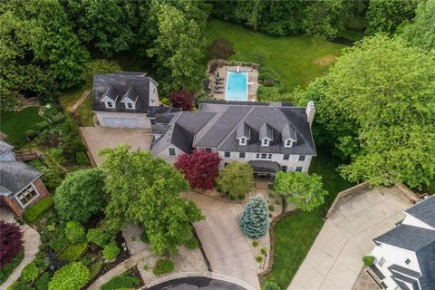 Photo of 6450 Harting Overlook, Indianapolis, IN 46237