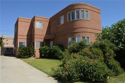 Photo of 6252 Friends Ave, Whittier, CA 90601