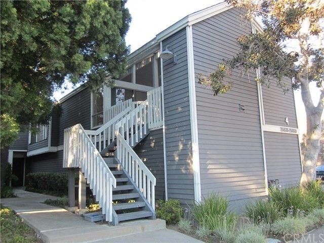 25653 Pine Creek Ln Unit 27, Wilmington, CA 90744