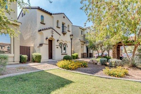 2015 E Heartwood Ln, Phoenix, AZ 85022