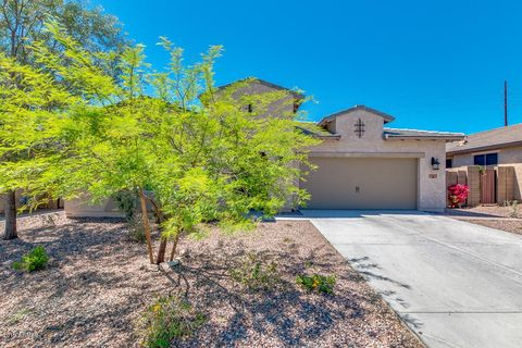 Photo of 43422 N Hudson Trl, New River, AZ 85087