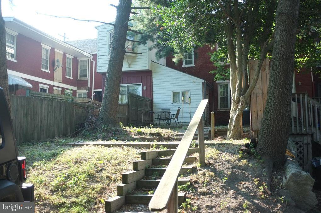 232 Howard Ave, Lancaster, PA 17602