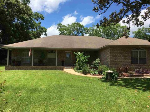 Photo of 496 Williams Ditch Rd, Cantonment, FL 32533