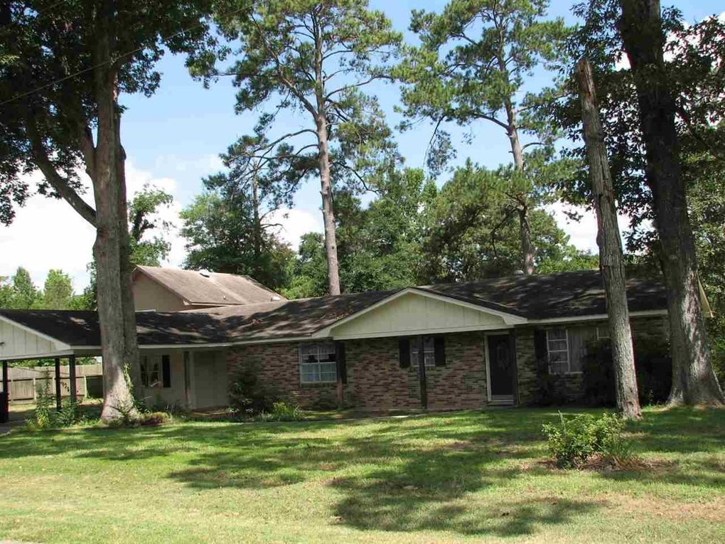 Newton County Texas Real Property Records
