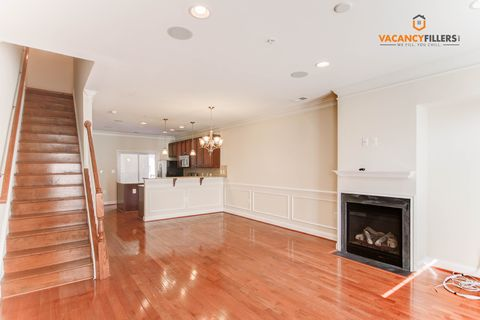 Photo of 1714 Mount Pleasant Ave Unit 1, Baltimore, MD 21231