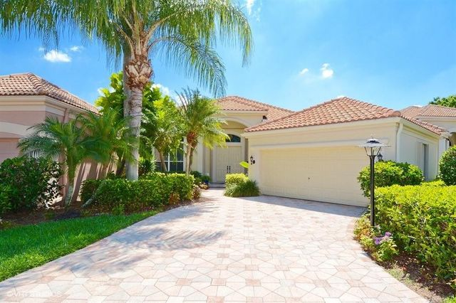 8658 Falcon Green Dr West Palm Beach Fl 33412 Realtor Com 174
