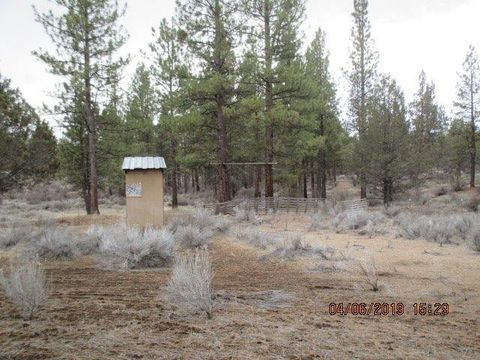 Photo of 22938 Moccasin Ln, Chiloquin, OR 97624