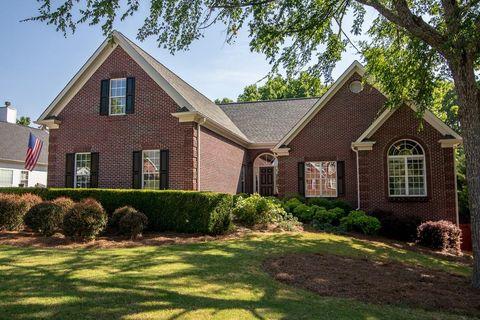 30548 real estate homes for sale realtor com rh realtor com