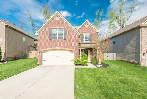 Photo of 1120 Looking Glass Ln, Knoxville, TN 37919