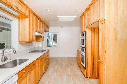 168 Lansley Way, Chula Vista, CA 91910