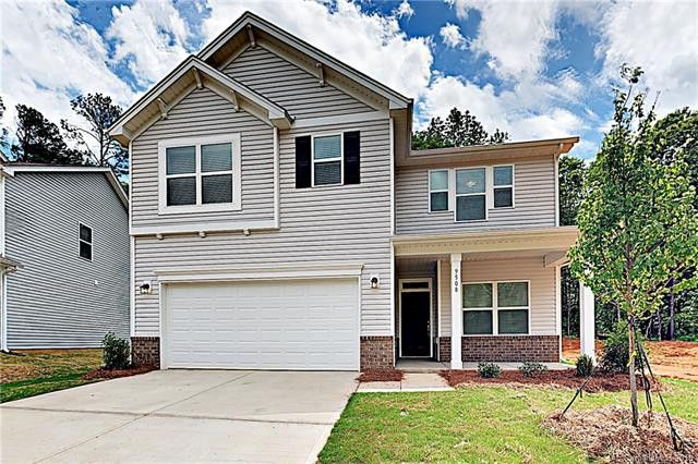 9508 blue knoll ct charlotte nc 28215 home for rent realtor com rh realtor com