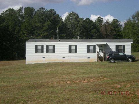 union sc mobile manufactured homes for sale realtor com rh realtor com
