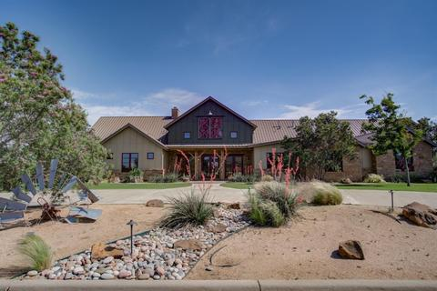8909 County Road 6870, Lubbock, TX 79407