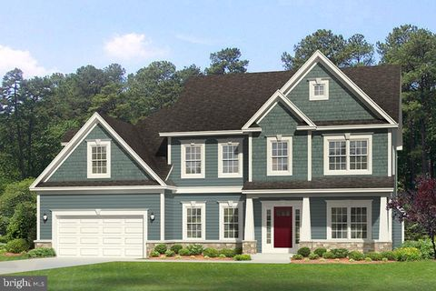 Photo of 1116 Old County Rd, Severna Park, MD 21146
