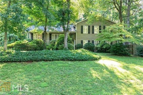 30066 real estate homes for sale realtor com rh realtor com