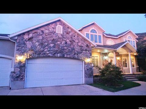 Awesome 84040 Real Estate Homes For Sale Realtor Com Download Free Architecture Designs Grimeyleaguecom