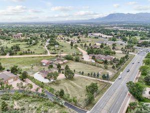4405 Constitution Ave Colorado Springs Co 80915