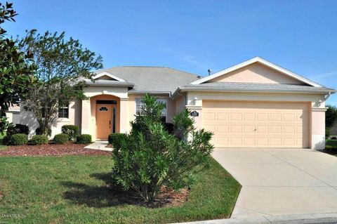 Photo of 1137 Sw 156th St, Ocala, FL 34473