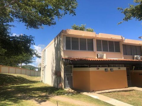 Photo of Unit 23 D, Fajardo, PR 00907