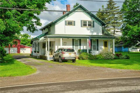 Freedom, NY Real Estate - Freedom Homes for Sale - realtor com®