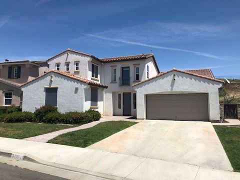 Photo of 31764 Pepper Tree St, Winchester, CA 92596