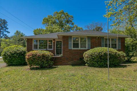 Photo of 148 N Belair Rd, Evans, GA 30809